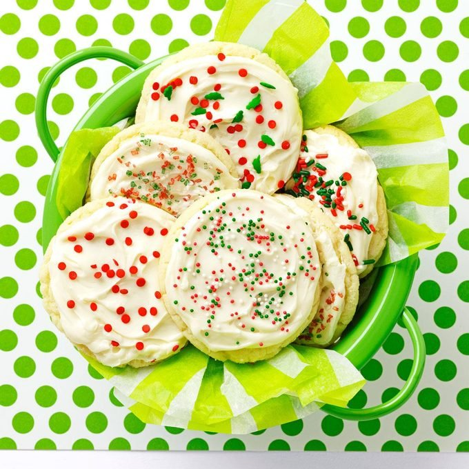 Frosted Anise Cookies Exps156599 Sd2401788b06 11 3bc Rms