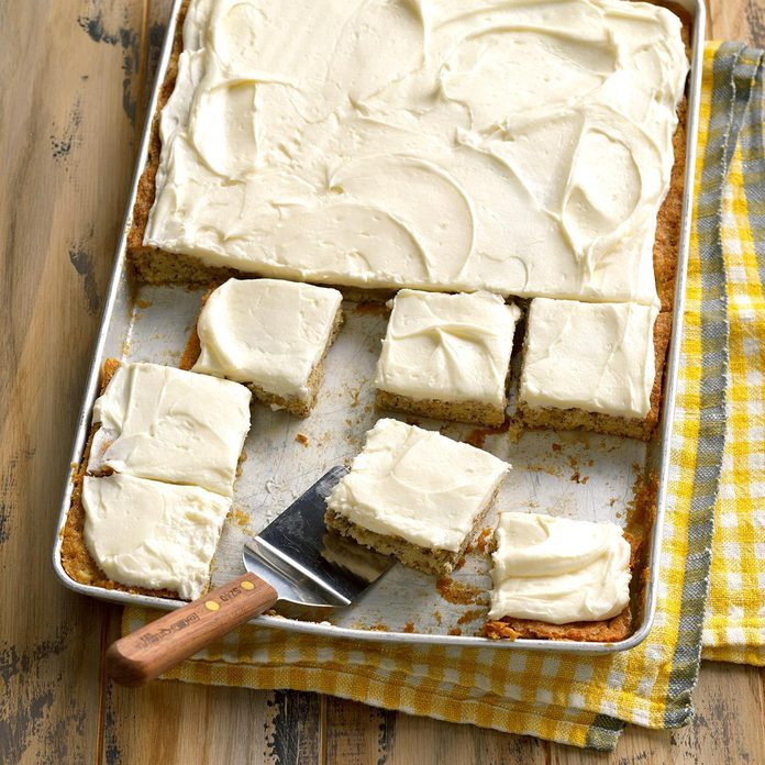 Frosted Banana Bars Exps Diyd19 1063 B05 15 3b 21