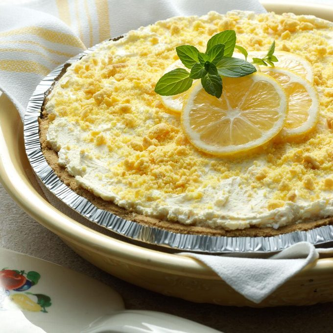Frosty Lemonade Pie Exps26468 Lt10592c03 09 2b Rms 5