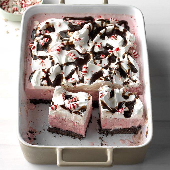 Frozen Peppermint Delight Exps Hplbz18 25742 C05 17 7b 3