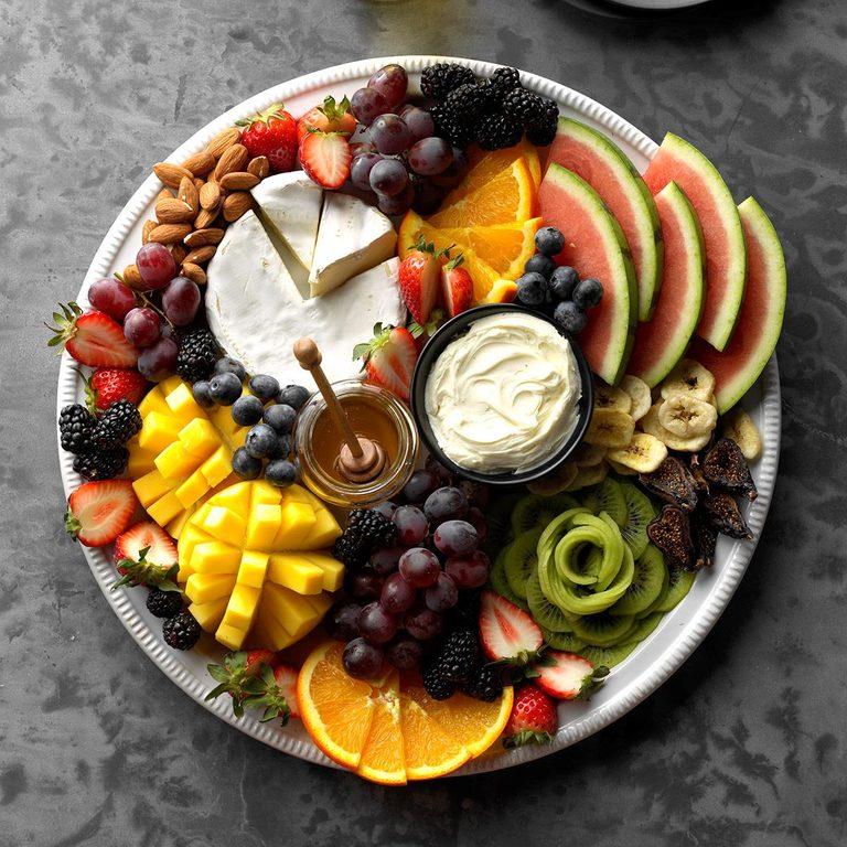 Fruit Charcuterie Board Exps Jmz18 224813 C03 07 8b 5