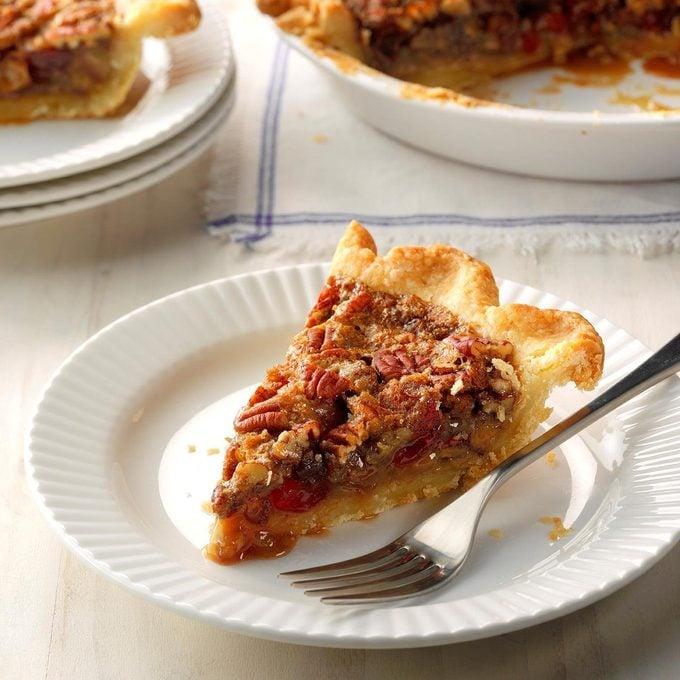 Fruitcake Pie Exps Thca19 28986 E09 12 3b 2