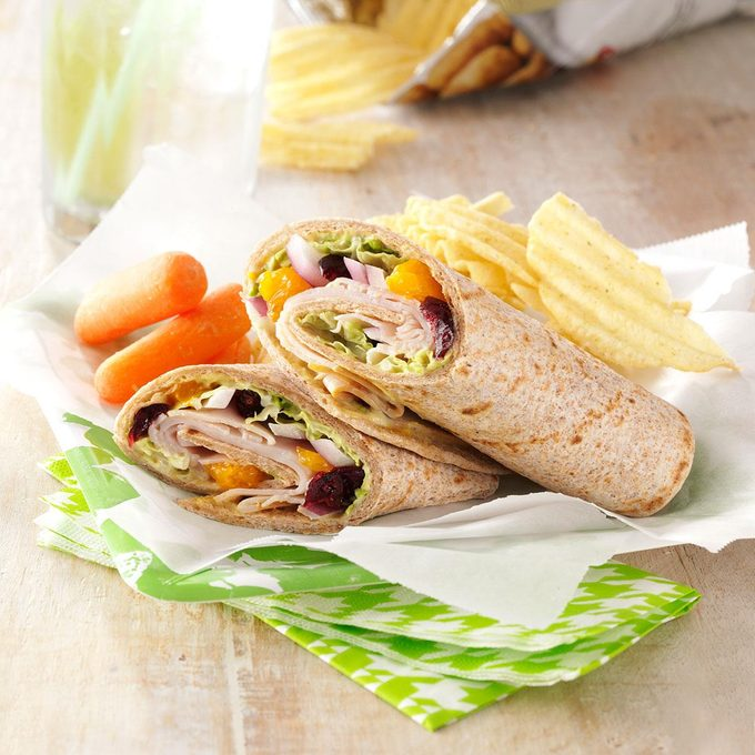 Fruited Turkey Wraps Exps32274 Sd2856494d12 03 5bc Rms 5