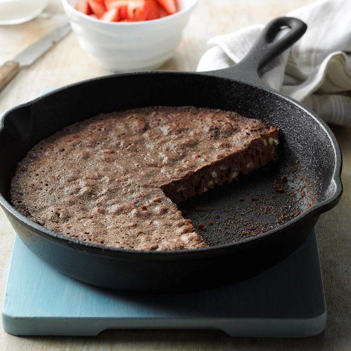 Fudge Brownie Pie Exps Fbmz16 2325 A05 18 2b