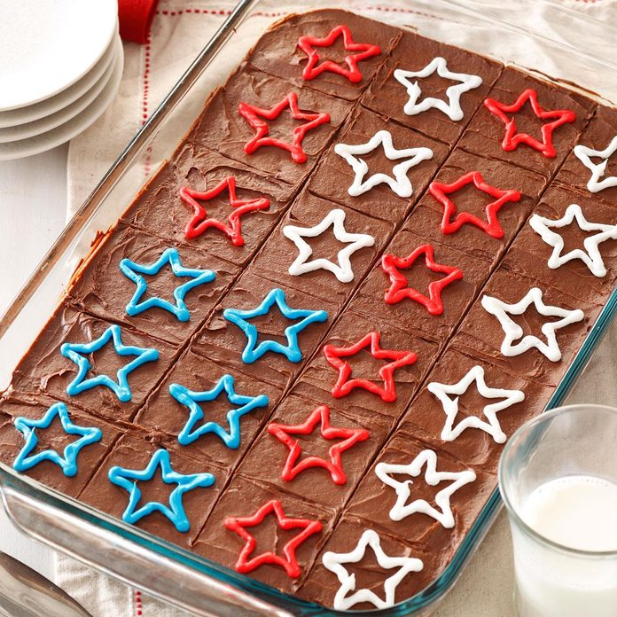 Fudgy Patriotic Brownies Exps38536 Psg143429c03 04 4bc Rms 6