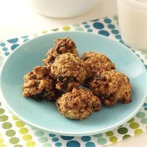Full Of Goodness Oatmeal Cookies Exps120003 Baftb2307047c04 29 2b 4
