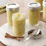 How to Make Applesauce Just Like Grandma's