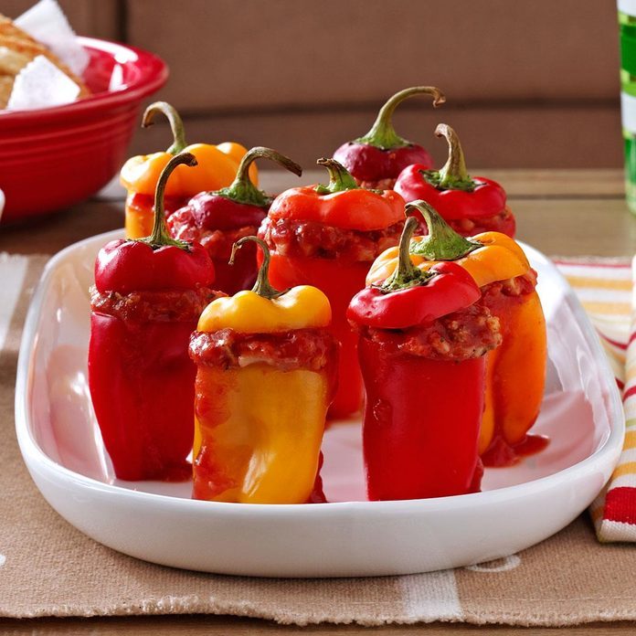 Game Day Miniature Peppers Exps142655 Th2237243f10 13 8bc Rms 5
