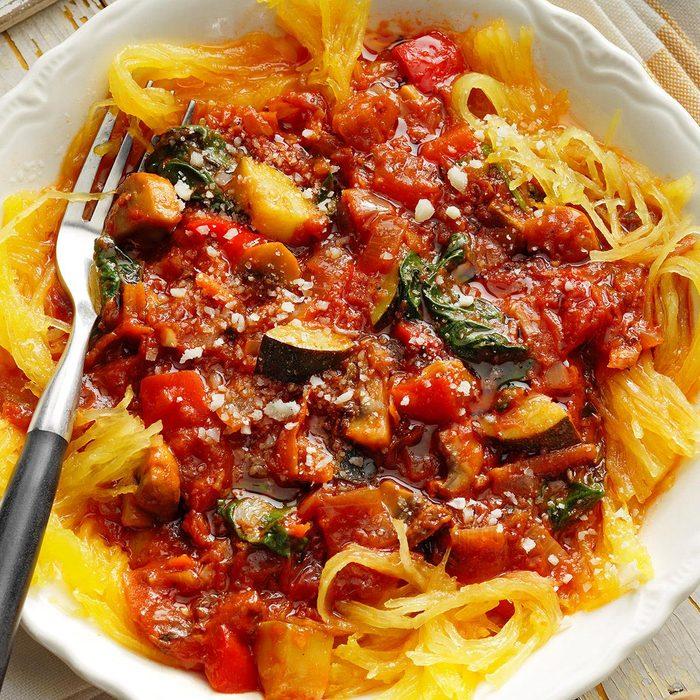 Garden Harvest Spaghetti Squash Exps Dobz21 87451 E09 02 4b