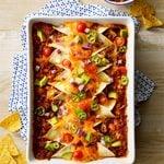 Garlic Beef Enchiladas Exps 13x9bz21 10248 E10 07 4b 5