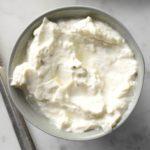 Garlic-Herb Bagel Spread