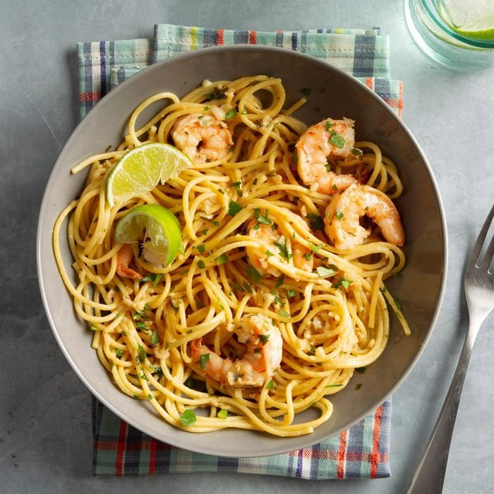 Garlic Lime Shrimp Exps Ft21 23028 F 0714 1