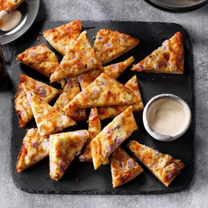 Garlic Pizza Wedges Exps Tohon19 26503 E06 18 7b 8
