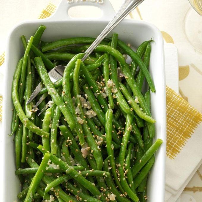Garlic Sesame Green Beans Exps149486 Thca143053c08 22 12bc Rms 1