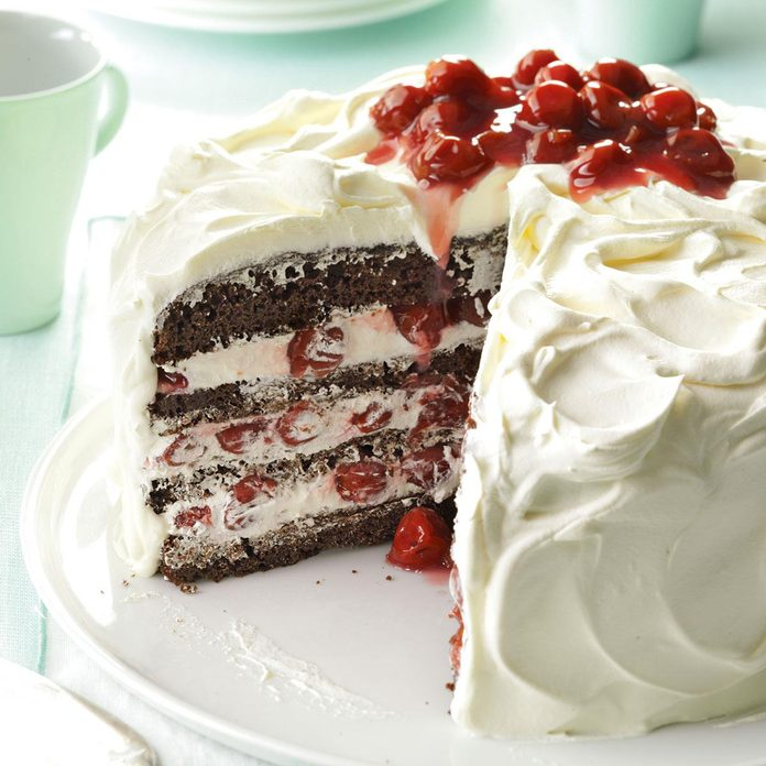 German Black Forest Cake Exps57998 Thrra2874593d01 30 5b Rms 2