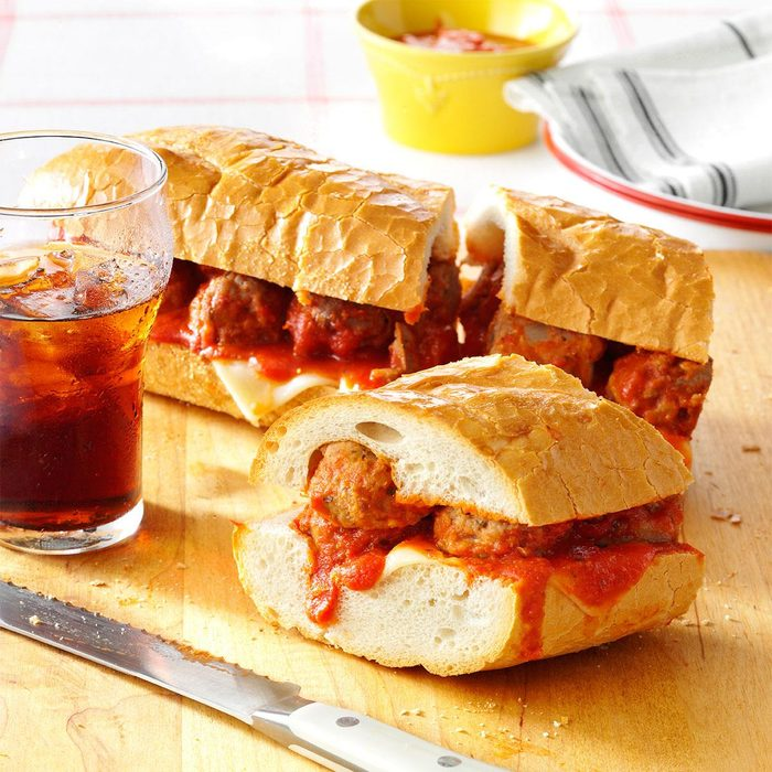 Giant Meatball Sub Exps17780 Gb143373d01 15 2bc Rms 3