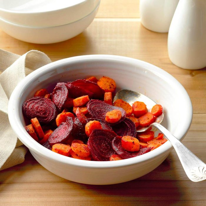 Ginger Beets And Carrots Exps Thfm18 188279 B09 14 3b
