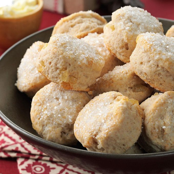 Ginger Buttermilk Biscuits Exps52027 Thca143053b09 10 6bc Rms 3