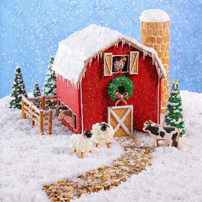 Gingerbread Barn Exps Cwdj19 7642 E09 11 2b 2