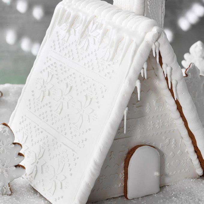 Gingerbread Chalet Exps Hca20 30704 05 27 E 2b 3