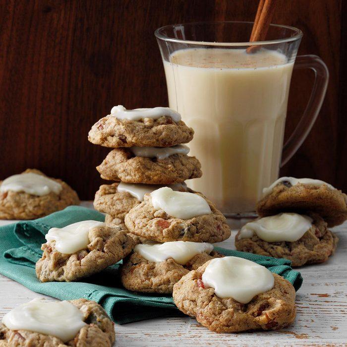 Gingerbread Fruitcake Cookies Exps Hca20 156269 E07 09 4b 6
