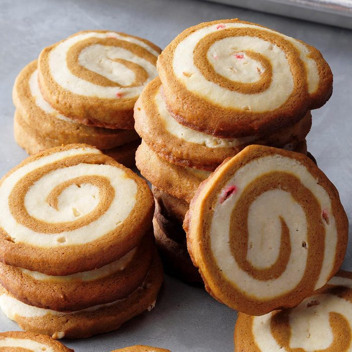 Gingerbread Peppermint Pinwheels Exps Hccbz18 157779 B05 29 6b 5