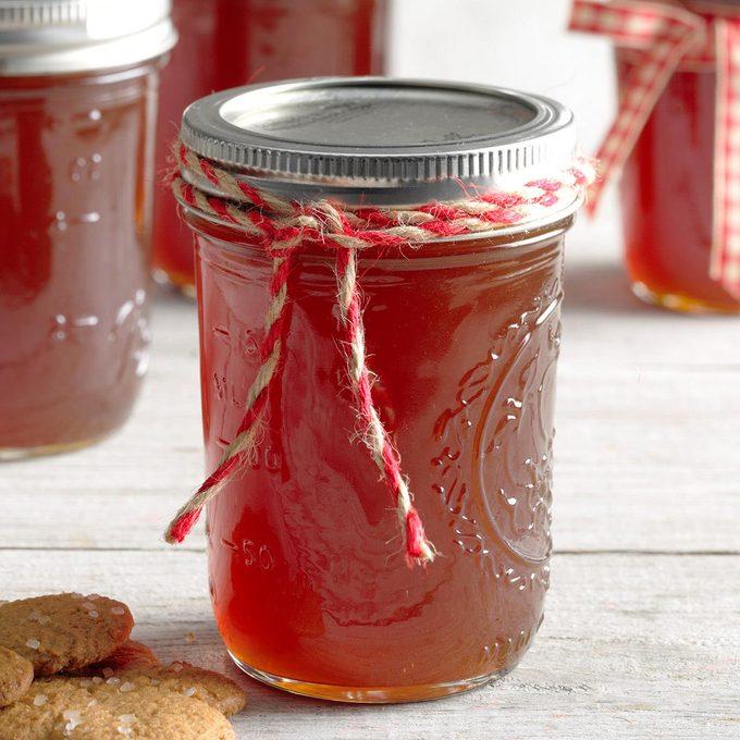 Gingerbread Spice Jelly Exps Tohca20 134479 B03 11 4b 1