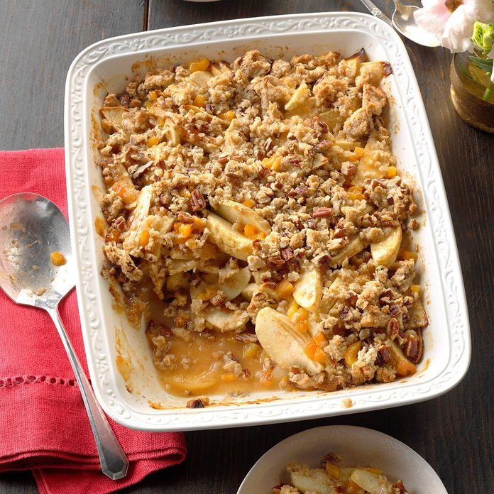 Gingered Apricot Apple Crumble Exps Hca19 10147 B04 10 5b 2