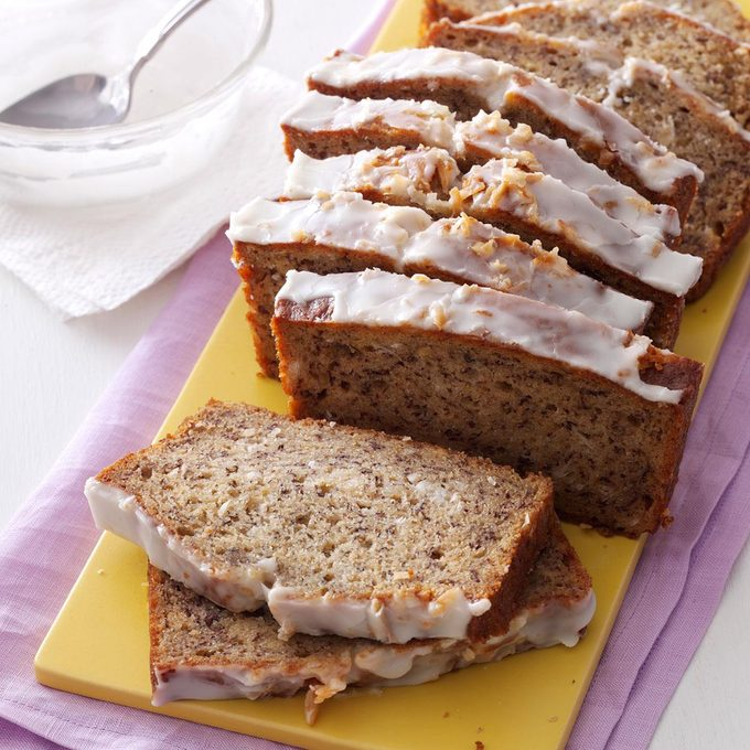 Glazed Coconut Banana Bread Exps42336 Th143193c04 11 8bc Rms 4