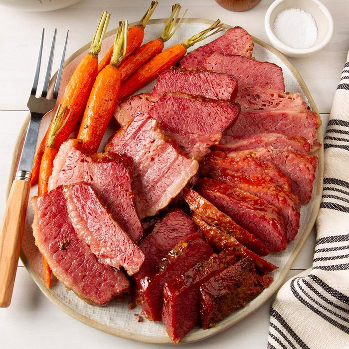 Glazed Corned Beef Exps Ft19 17324 F 1204 1 4