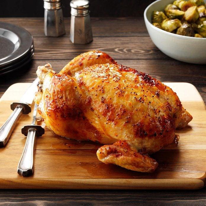 Glazed Roast Chicken Exps Chbz19 170805 E10 24 5b 3
