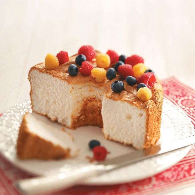 Gluten Free Angel Food Cake Exps48424 Thhc1757658d2 Rms 8