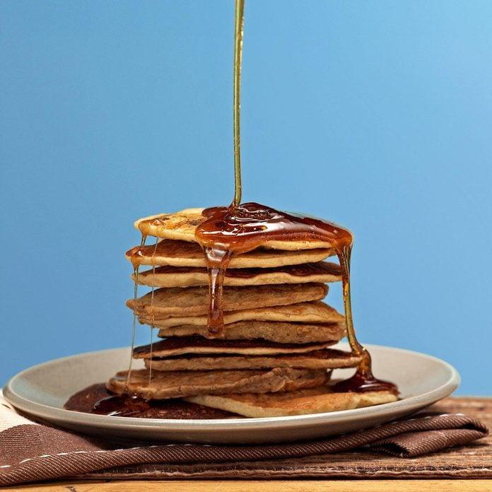Gluten Free Banana Pancakes Exps70763 Thhc1997844a11 09 3bc Rms 3