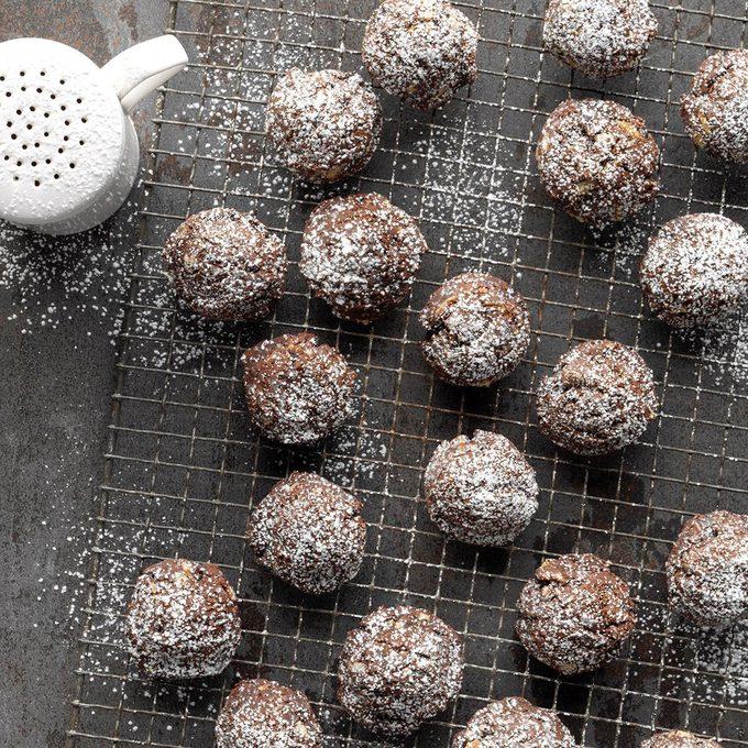 Gluten Free Chocolate Cake Cookies Exps Hccbz19 137623 B05 22 2b 6