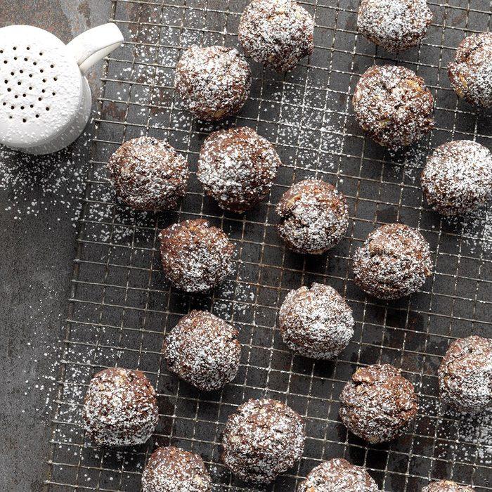 Gluten Free Chocolate Cake Cookies Exps Hccbz19 137623 B05 22 2b 7