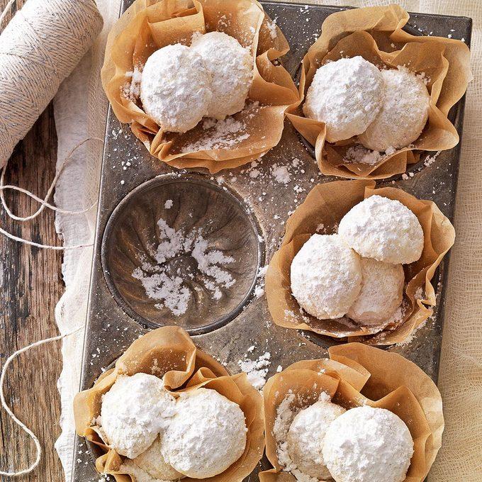 Gluten Free Snowballs Exps150706 Cw2376969c08 22 3b Rms 8