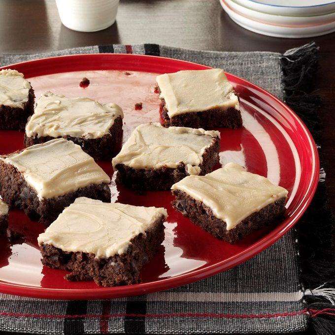 Godiva Liqueur Brownies Exps Thnd16 199214 C07 28 3b 7