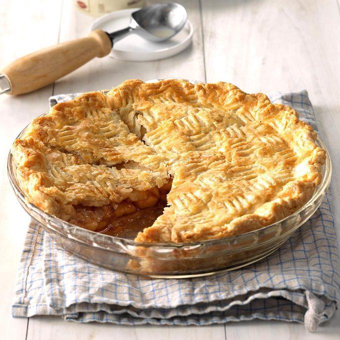 Golden Apple Pie Exps Ppp18 1853 C04 25 4b 5
