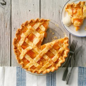 59 Decadent Southern Pie Recipes
