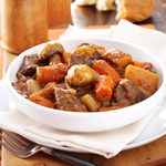 Gone-All-Day Stew