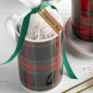 Good-Night Santa Cappuccino Mix