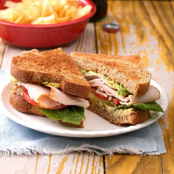 Gouda Turkey Club Exps Wrsm17 39839 D03 29 3b 1