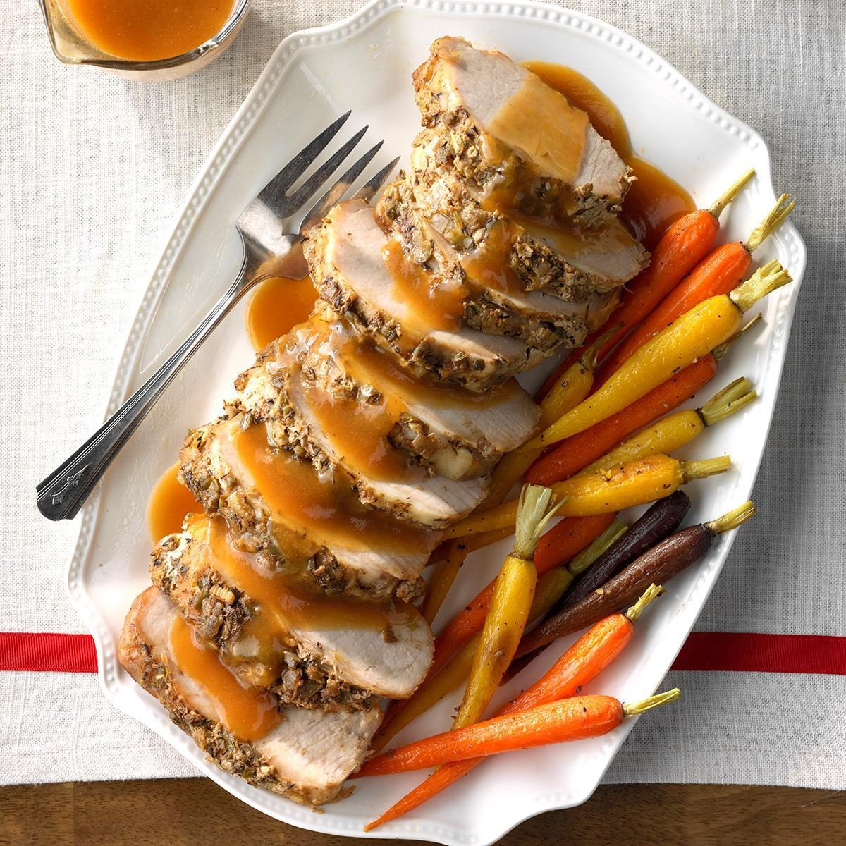Grilled Asparagus Recipes Foil