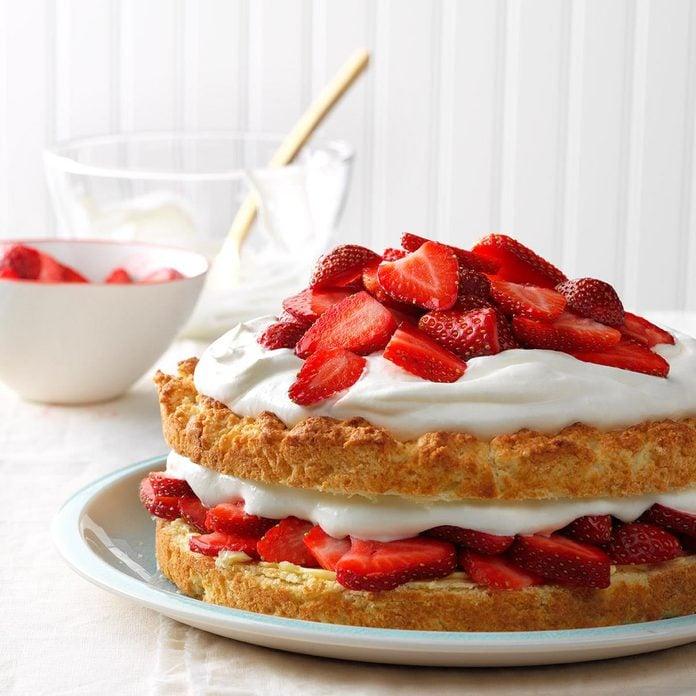 Grandma S Strawberry Shortcake Exps Mcsmz17 4508 D01 05 2b 2