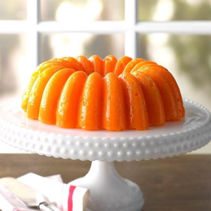 Grandmother S Orange Salad Exps Sddj19 335 C07 24 1b 2