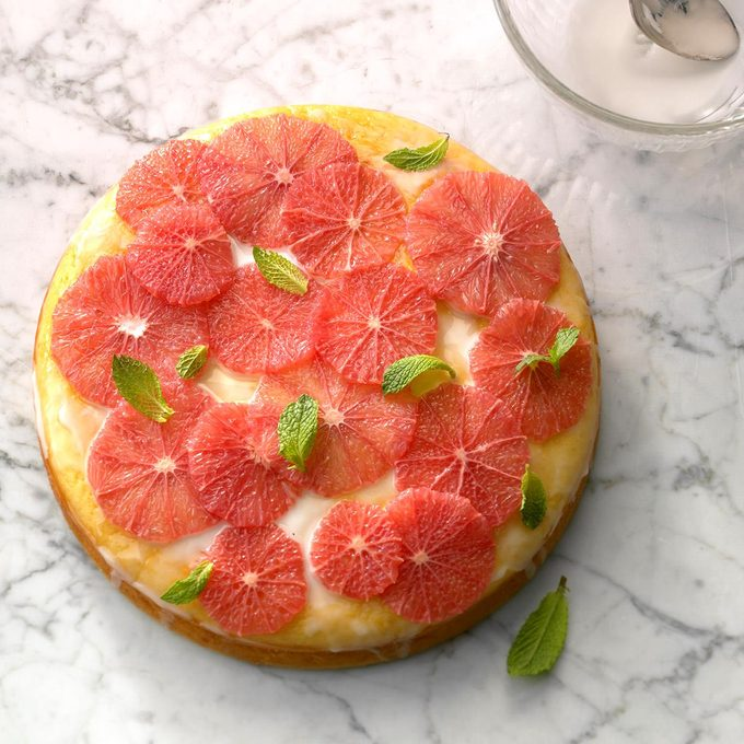 Grapefruit Yogurt Cake Exps Thfm18 170713 C10 24 6b 7