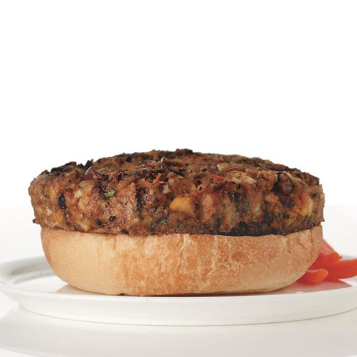 Greek Chickpea Walnut Burgers Exps40351 Th1443686d59b Rms 4