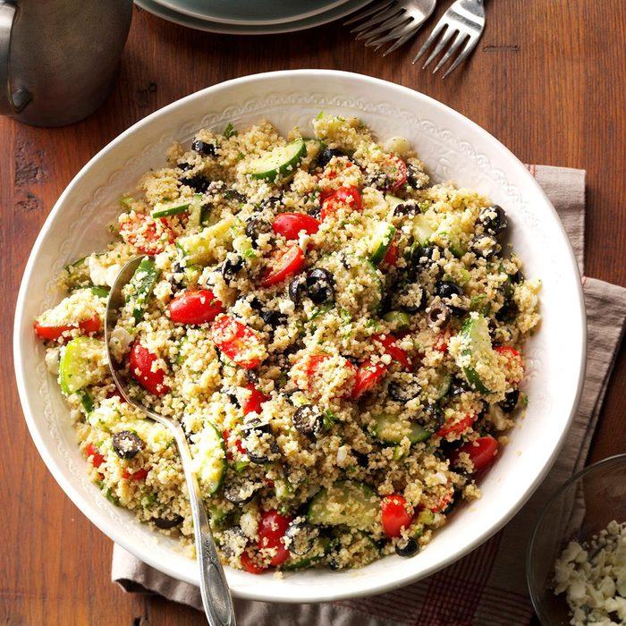 Greek Couscous Salad Exps Hck 196349 17 A08 12 5b 5