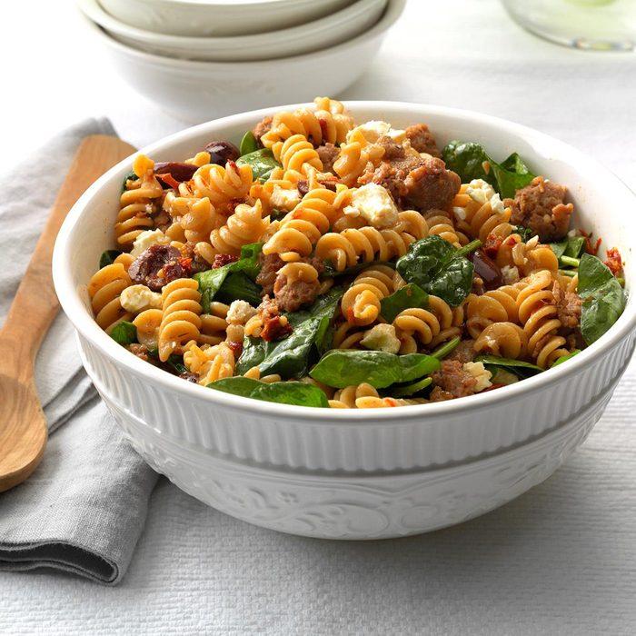 Greek Pasta Toss Exps Sddj17 190010 B08 04 7b 6