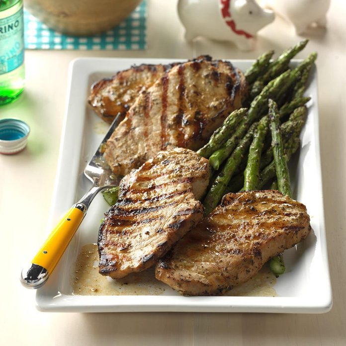Greek Pork Chops Exps Sdjj17 30883 C02 16 5b 1